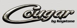 Build Your Cougar Find a Dealer Request a Quote Model Comparison