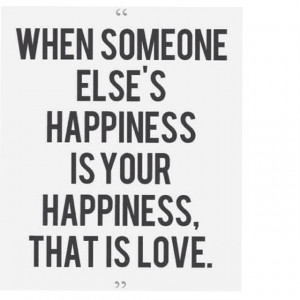 So-true.-love-happy-happiness-missyou-instafollow-quotes-quote ...