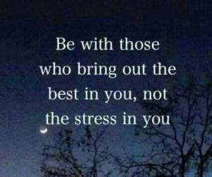 their will be people who try to break you for their own sick selfish ...