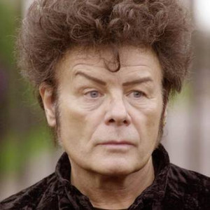 Gary Glitter is to be charged with eight sexual offences relating to ...
