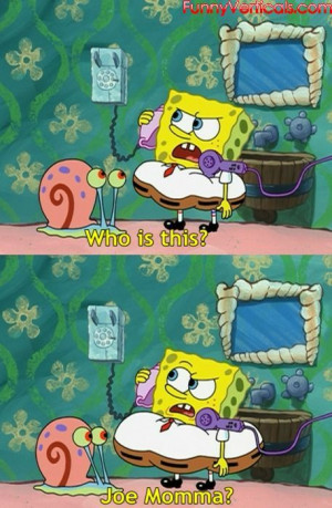 humorous quotes pin | Pin Tags Funny Spongebob Quotes Simple Of on ...