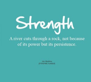 personal strength quotes quotesgram