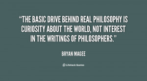 These are the philosophy famous quotes the basics Pictures