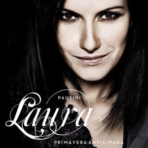 Laura Pausini Quotes