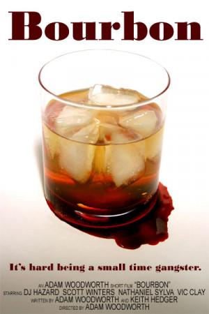 photo cred bourbonfilm com