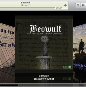 quote beowulf transla...