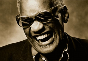 ... from http://shemaiahproductionstudio.com/quote-of-the-day-ray-charles
