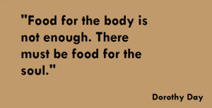 food-quotes-food-for-the-soul