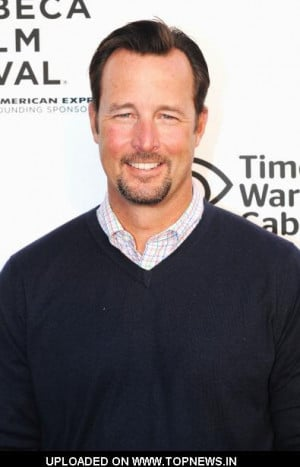 Tim Wakefield Delivers...