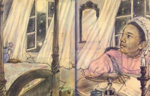 Hanna Phillis Wheatley Poet 2 cherylhanna