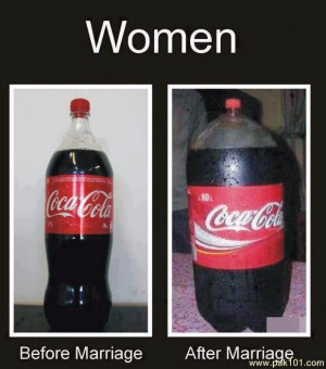 funny coca cola