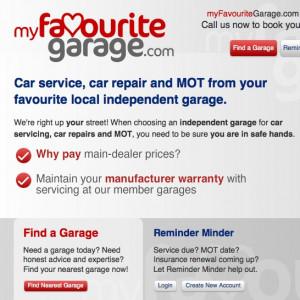 ... garage sale funny quotes http www osmins org photosykq garage sale
