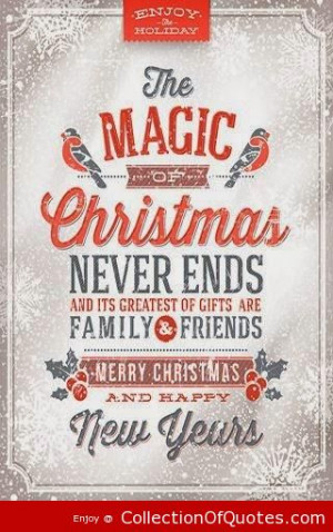 ... -friends.-Merry-Christmas-and-Happy-New-Years-Best-Quotes-Sayings.jpg