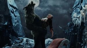 Alpha Coders Wallpaper Abyss Movie Van Helsing 316502