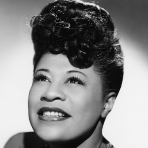 So Apparently Ella Fitzgerald Was Locked Up As A Teenager…