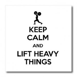 Funny Weight Lifting Quotes EvaDane Keep