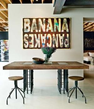 Banana pancakes jack johnson quotes quotesgram for M dupont the dining rooms lyrics