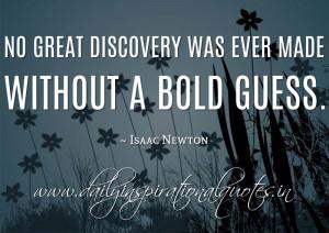 26-07-2014-00-Isaac-Newton-Inspiring-Quotes.jpg