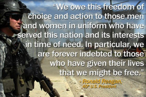 Quotes About Heroism, Courage and Valor To Inspire You This Memorial ...