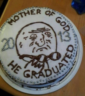 funny-picture-graduation-cake-mother-of-god