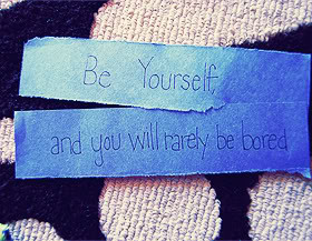 View all Being Bored quotes