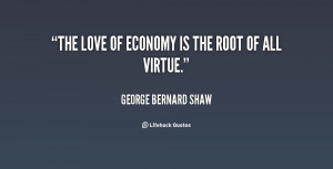 Funny Economic Quotes