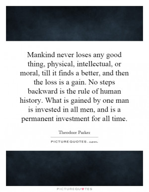Time Quotes | Time Sayings | Time Picture Quotes | Page 115