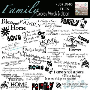 family quotes for scrapbooking gt gt nanatucson 39 s scrapbooks