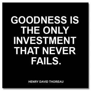 henry david thoreau quotes - Yahoo! Image Search Results