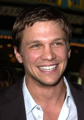 ... courtesy wireimage com titles summer catch names marc blucas marc