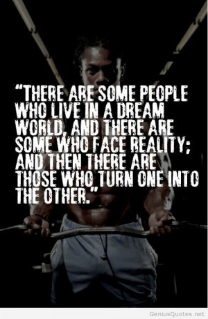 Another bodybuilding day quote