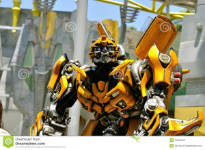 transformer-bumble-bee-24506540.jpg