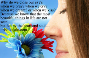 ... Inspirational Quotes, Pictures and Motivational Thoughts,beauty,pretty