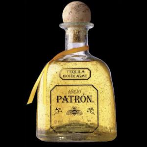 Tequila Patron Quotes