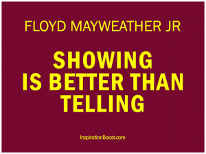 Floyd-Mayweather-Jr-Quotes