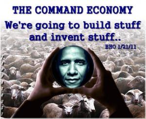 The-Command-Economy.jpg