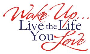 WAKE UP!!WAKE UP!!!