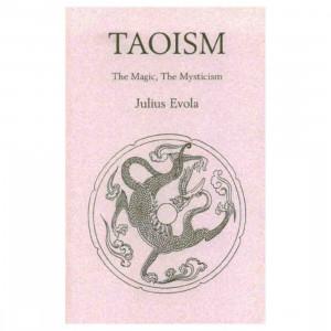 Julius Evola Quotes Tradition