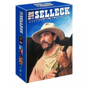 ... ://www.cowboysindians.com/Cowboys-Indians/October-2010/Tom-Selleck