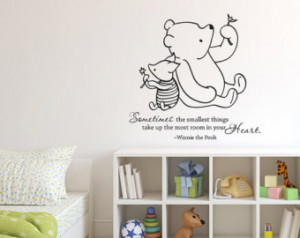 bible vinyl christmas quotes from the bible vinyl wall decal