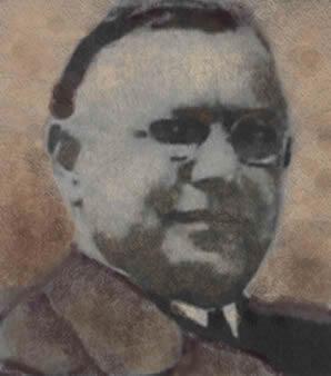 Biggers, Earl Derr