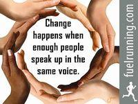 ... Social Justice quotes | Social Justice Quotes: Feminism/Social Justice