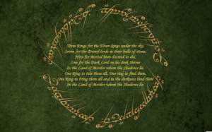 lord of the rings gimli quotes lord of the rings one ring quote love ...