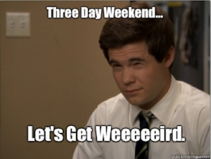 thefw.comThe Funniest 'Workaholics' Memes