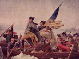 george washington revolutionary war george washington revolutionary ...