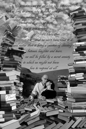 ... Saramago motivational inspirational love life quotes sayings poems