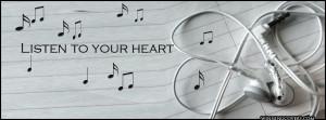 ... -earbuds-on-notebook-paper-facebook-timeline-cover-banner-for-fb.jpg