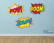 Super hero graphics from comic book. Superhero quotes comic book Hero ...