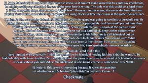 code, geass, translator's, note, checkmate, chess, analysis