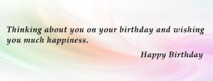 July 2 Birthday Wishes